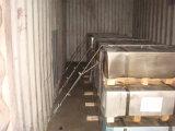 Prepainted Steel Sheet in Coil