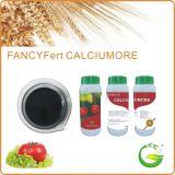 Qfg Calcium Fertilizer Liquid Organic Calcium Fertilizer