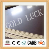 9mm/11mm Brown/Black/Red Film Faced Plywood for Construction