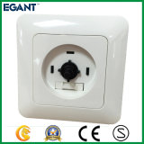 Super Competitive Price LED Dimmer Switch