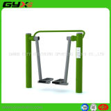 Outdoor Fitness Equipment of Air Walker