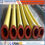 8 Inch Flexible Slurry Suction Hose