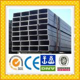 Q215 Carbon Steel Rectangular Pipe