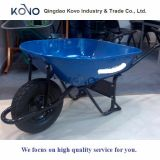 Truper Model Wheelbarrow for South America