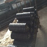 Belt Conveyor Impact Idler Roller