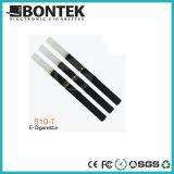 Reliable Electronic Cigarette, 510t Kit