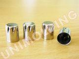 Stainless Steel Part/Deep Drawing/Stainless Steel Stampings/Metal Hardware Parts