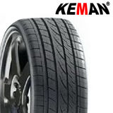 Radial Car Tire, Ultra High Performance Tire (215/35R19 225/35R19 235/35R19)