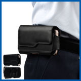 Leather Pouch Belt Clip Holster Case for iPhone 6s