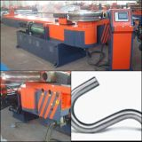 Hydraulic Tube Bending Machine (GM-SB-129NCB)