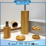 Bathroom Bamboo Eco Sanitary Ware