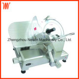 385mm Best Commercial Electric Meat Slicer