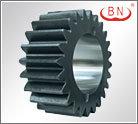 Transmission Gears for Excavator, Bulldozer