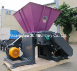 Film Shredder/Plastic Crusher/Paper Shredder of Recycling Machine/ Swtf2260