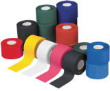 High Quality Kineso Sports Tape with FDA, Ce and ISO