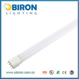 10W-18W LED Pll Light Tube