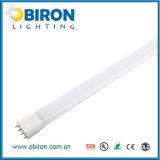 10W-18W LED Pll Light Tube