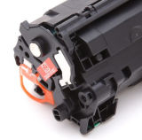 Toner Cartridge 278A