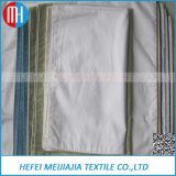 Wholesale Custom Size 100 Cotton Plain Sateen Pillow/Quilt Cover