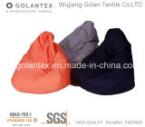 Polyester Fabric with Coating for Beanbag Chairs / Loungers