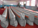 Best Quality Float Rubber Oil Boom
