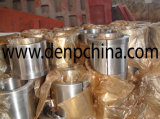 Expansion Bush/Crusher Bushing/Crusher Expansion Bush