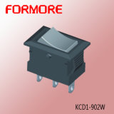 15*10 Rocker Switch /Small Size Rocker Switch /on-off Rocker Switch