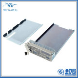 Custom Made Precision Hardware Metal Stamping Auto Spare Part