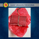 16shot Battery of Flash Banger/Chinese Firecracker/Ce/Firecracker Factory