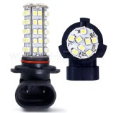 9005 Car LED Light (9005-068Z3528)