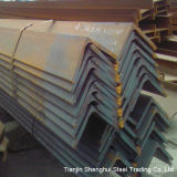 Premium Quality Steel Angle Bar (Q235)