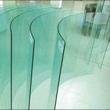 Hot Bending Glass, Window Glass