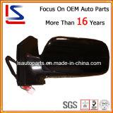 Electrical Auto Lamp Parts Mirror for Premio′01-′07 (LS-TB-988-1)