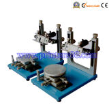 High Precision Manual Screen Printing Machine