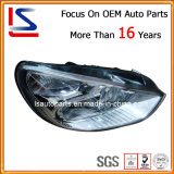 Auto Parts - Head Lamp for Ford S-Max ′06