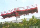 Mast Climbing Working Platform (SC200CP)