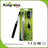 Hot-Selling Blister Pack Electronic Cigarette Variable Voltage Rechargeable E Cigarette EGO-Twist E-Cigarette