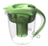Alkaline Filtration Water Pitcher/ Water Pot