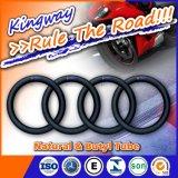 China Cheap 4.00-16 Motorcycle Inner Tube