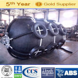 Dock and Boat Marine Rubber Fender