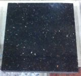 Building Material Granite Tile Floor Tile Stone Tile (G009)