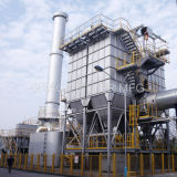 Coal Fired Boiler Bag House Dust Collector