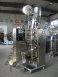 Automatic Herb Tea Packing Machine (DXDCH-10F)