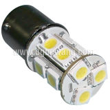 T20 Car LED Light (T20-BY15-013Z5050)