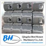 Cast Iron Motor Housing (Ductile Iron / Grey Iron)