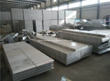 Aluminum Wall Formwork Panel (pouring concrete walls)