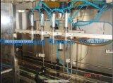 5 Liter Filling Machine Automatic