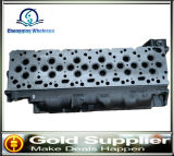 Complete Cylinder Head 4936081 for Cummins Isd/Isde Cylinder Head Assembly