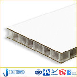 Formica HPL PP Honeycomb Panel for Wall Decoration