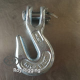 Excellent Quality Drop Forged Clevis Grab Hooks